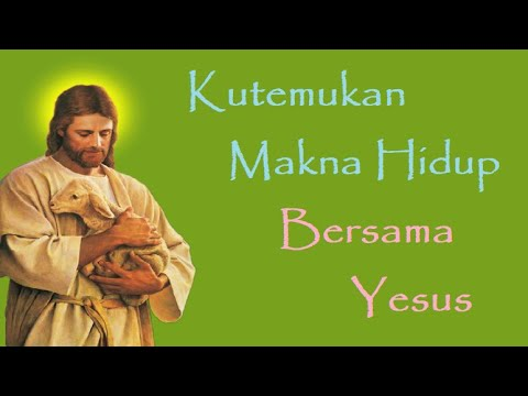 Kala Ku Cari Damai (Klik 335) - CBN WORSHIP from YouTube · Duration:  3 minutes 19 seconds
