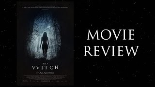 The VVitch Movie Review