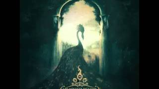Alcest - Autre Temps [album version]