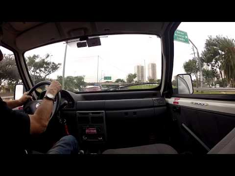 X - Treme Wheeling Fest Manobras Empina Grau RL Autodromo De Campo Grande Ms from YouTube · Duration:  1 minutes 54 seconds
