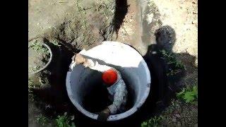 Колодцы, выгребные ямы, траншеи - все для водоснабжения и канализации Вашего участка.(Опубликовано: 23 июн. 2015 г. 8- 987- 4- 982- 982----- 8 927 329 83 55 8- 937- 4 982 -982 ----- Копаем колодцы шамбо септик выгребные ямы.Под..., 2015-06-11T07:37:02.000Z)
