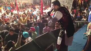 Gurjeet Gautam Jalandhari | Live Jogi Teriyan Kundla | Baba Balak Nath Ji Himachal Latest video 2017
