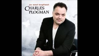 Charles Plogman - Mielen Kaipuu Täyttää