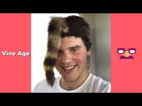 Ultimate Nick Colletti Vines Compilation (W/Titles) Funny Vine of Nick Colletti - Vine Age✔