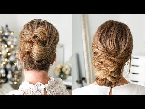 2-holiday-hairstyles- -missy-sue