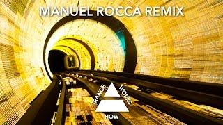FSOE359 Eranga & Mino Safy Ft. Sarah Russell-Save Me (Manuel Rocca Remix)