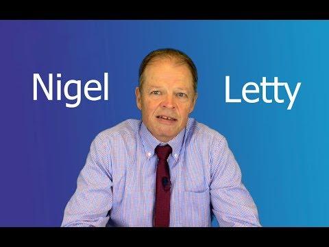 Meet The Team   Nigel Letty