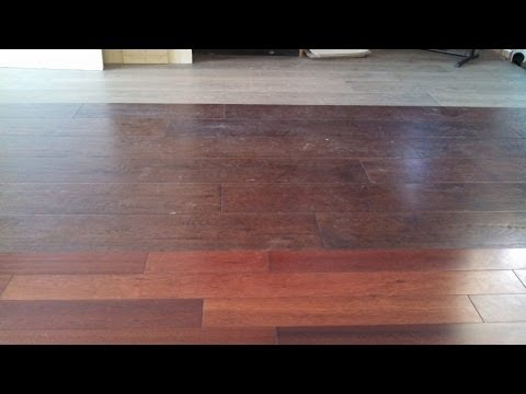 Discount Hardwood Flooring Houston | Houston Discount Floors & Remodeling LLC | (713) 923-5503