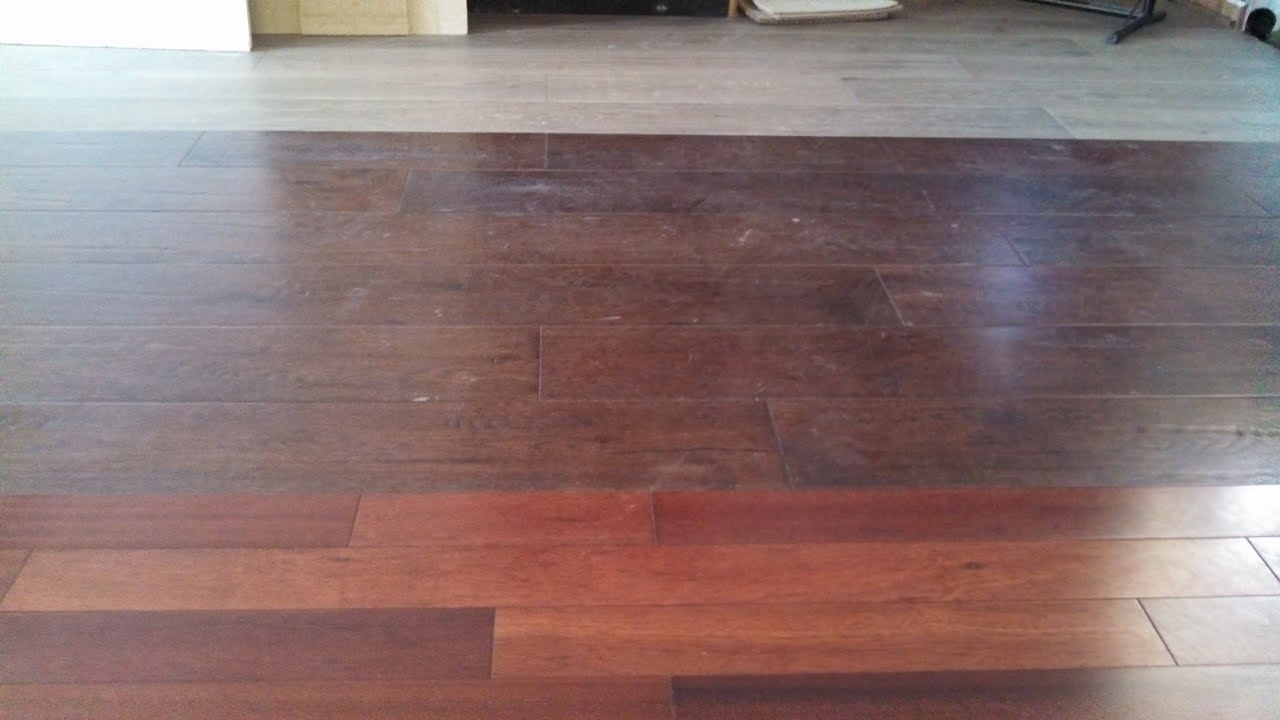 Discount hardwood flooring houston houston discount for Inexpensive hardwood flooring