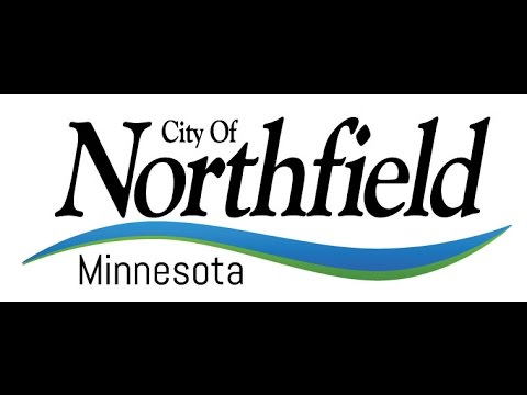 Northfield State of the City 2017