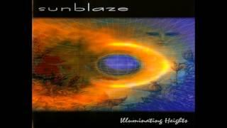 Sunblaze - Illuminating Heights (Prog Metal) [Full EP]