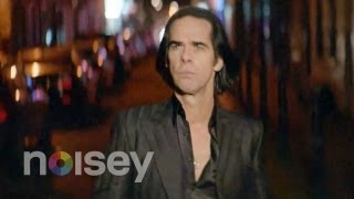"Nick Cave & The Bad Seeds - ""Jubilee Street"" (Official Uncensored Music Video)"
