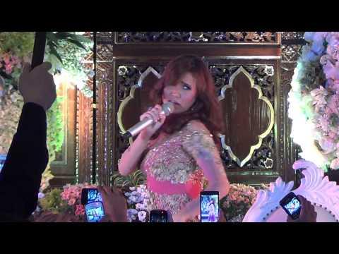 Sik Asik - SF Band with Ayu Ting Ting