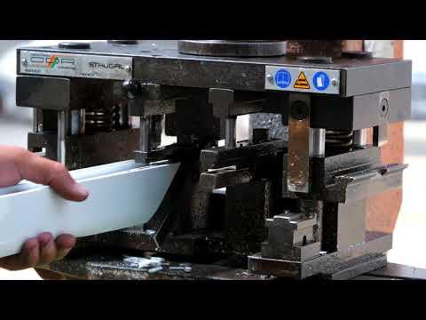 Cuisine Aluminium Algerie
