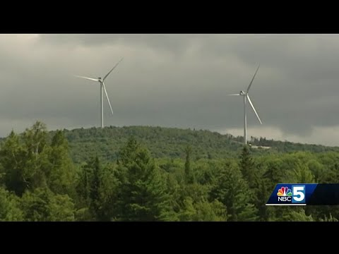 Democratic candidates for Vermont governor address climate change