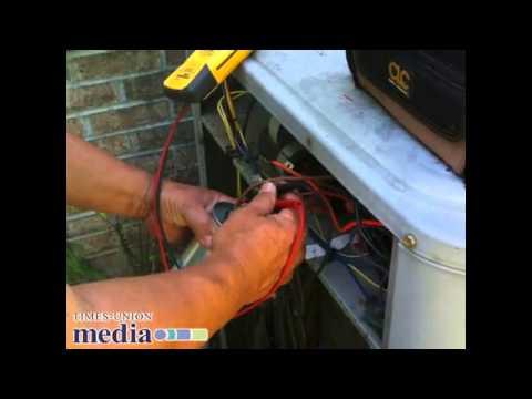 Ace Appliance Parts & Repair Jacksonville FL 32246