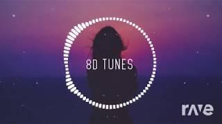 Mix - 8d Music - Ravedj   Ravedj