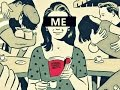 The Real Reason You're Still Single (It's Not Pretty)