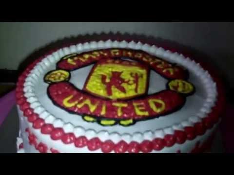easy love cake youtube easy love cake youtube