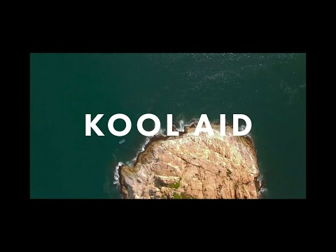 The Attire - Kool Aid (Official Music Video)