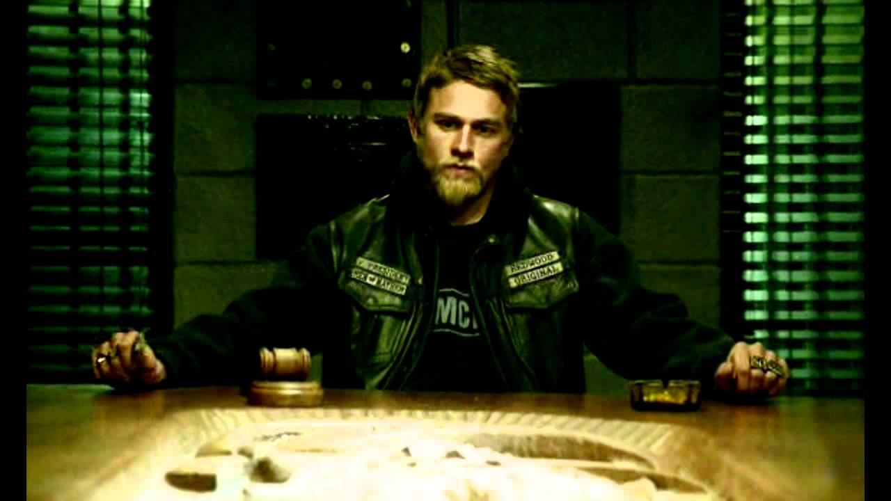 house of the rising sun sons of anarchy season 4 finale youtube. Black Bedroom Furniture Sets. Home Design Ideas