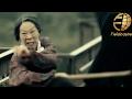 おばあちゃんが敵をバッサバッサなぎ倒す本格アクション映画『 Go! Hatto 登米無双』