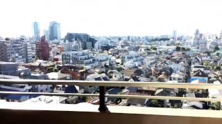 airbnb japan tokyo shinjuku