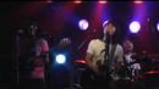 2007年夏ツアーのダイジェスト版。渋谷・名古屋・心斎橋の三大QUATTROで...