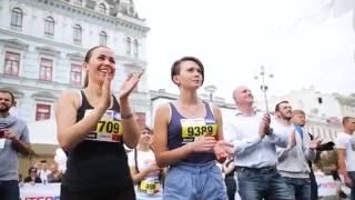 видео Спортсмени з Хмельниччини стали призерами