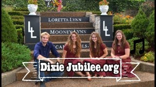 Dixie Jubilee Promo Compilation Video!