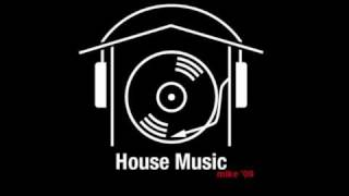 Laurent Wolf Feat Eric Carter - No Stress (Radio Edit)