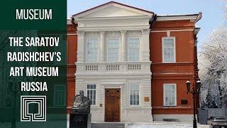 видео Презентация на тему Британский музей