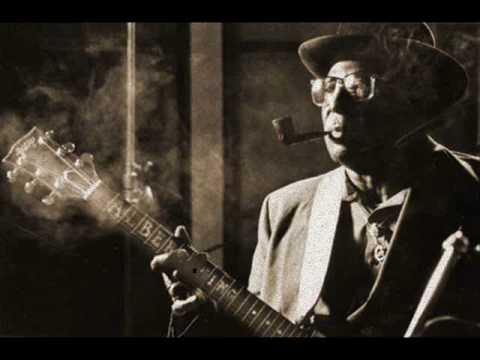 Albert King / I'll Play The Blues For You