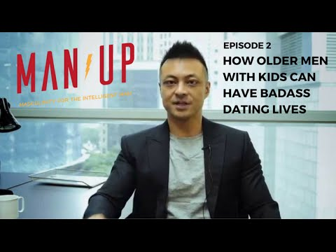 dating while separated singapore