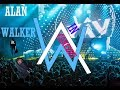 Alan Walker - World Of Walker Tour - Manchester - Highhlights