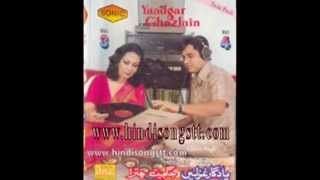 Jagjit Singh & Chitra Singh - Hey Ram - Live In Trinidad & Tobago