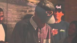 Joey BADA$$ - Catharsis