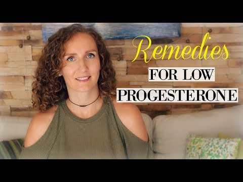 natural-remedies-for-low-progesterone-and-how-to-tell-if-it's-low---hormonal-balance-#3