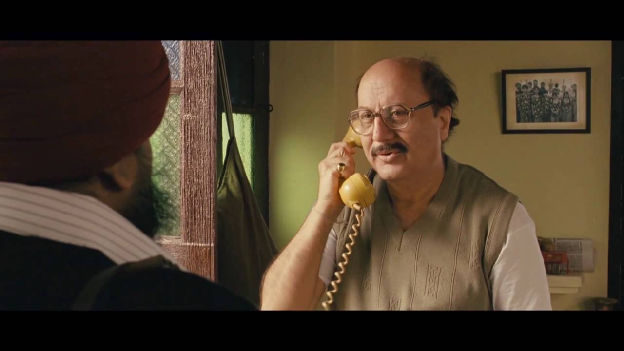 Download Hello Sir... Awaaz Aa Rahi Hai | Special 26 | Viacom18 Motion Pictures
