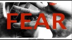 Brave New World re-revisited | Nicoletta Iacobacci | TEDxMatera