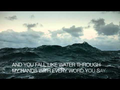 Between the Devil and the Deep Blue Sea | XYLØ | Lyrics ☾☀