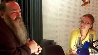 VIDEO(, 2012-11-07T20:04:34.000Z)