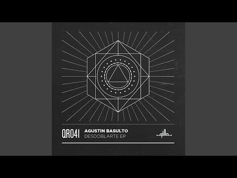 Desdoblarte (Original Mix)