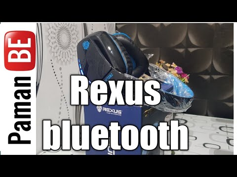 rexus-thundervox-fx1-review||headphone-bluetooth
