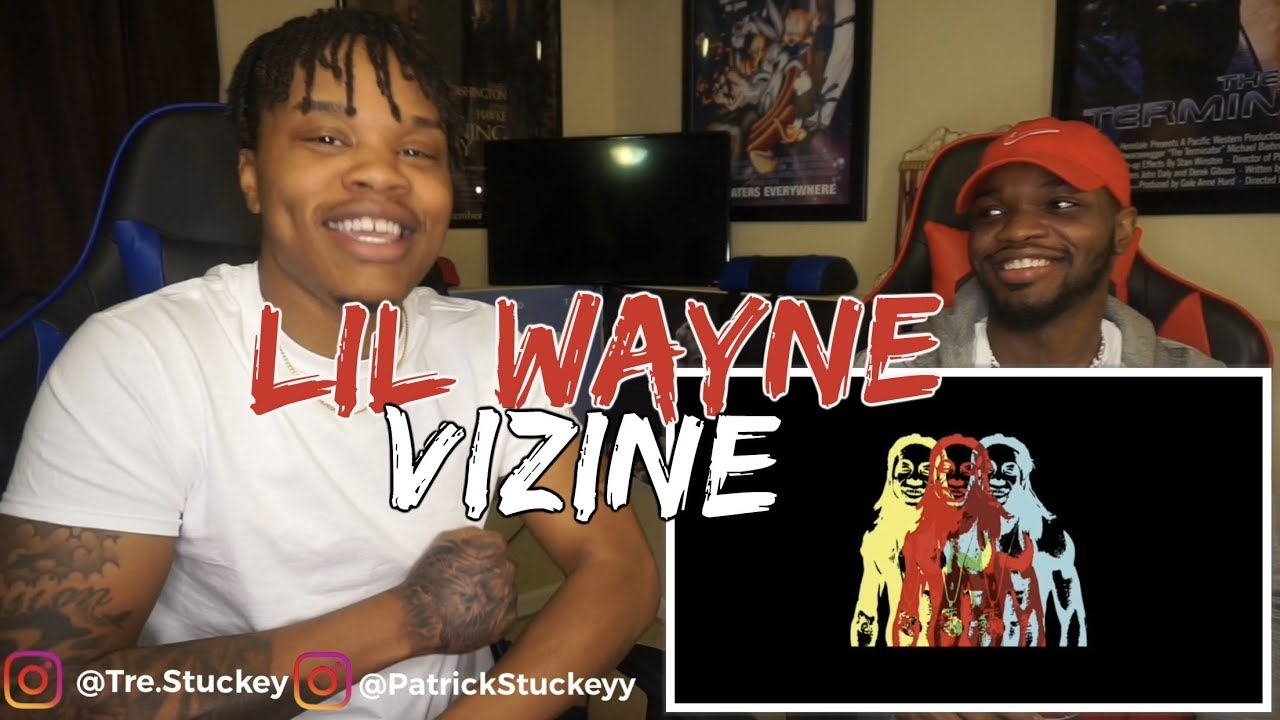"""thoughts on lil waynes song karate Lil wayne emmett till lyric on future's """"karate chop (remix)"""" since the song surfaced thoughts on the matter and earlier this."""