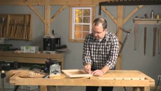 Domino System Makes Joinery Fast And Easy