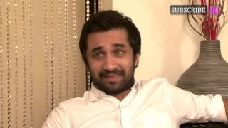 Exclusive | Jazbaa actor Siddhant Kapoor REVEALS that sister Shraddha Kapoor is his BEST FRIEND!