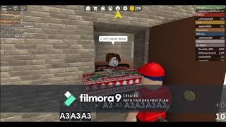 Roblox 🍕Work at a Pizza Place reeeeeeeeeeee Filmora9 boiiiiiiiiiiiiiiii i hate the thin