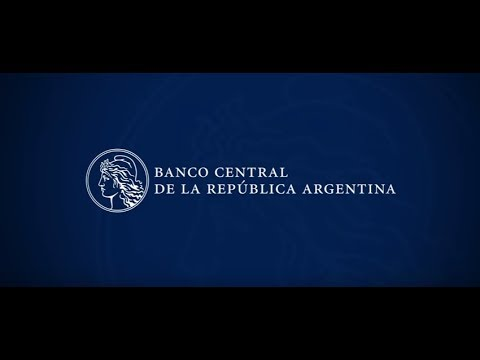 Documental | Nueva familia de billetes: Animales autóctonos de Argentina