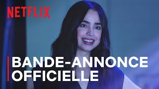 Bande annonce Feel the Beat